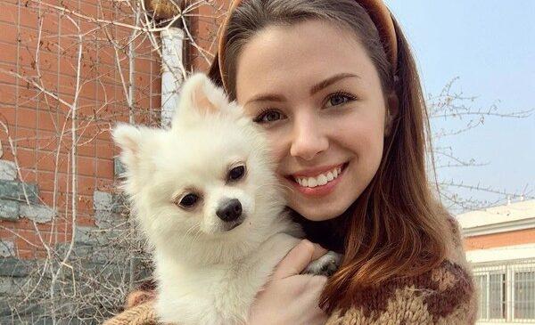 Зеленский лично позвонил украинке, которую не эвакуировали из Уханя из-за собаки