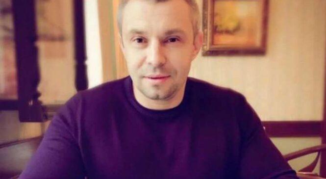 Убийство Гандзюк: суд Болгарии разрешил экстрадицию подозреваемого Левина