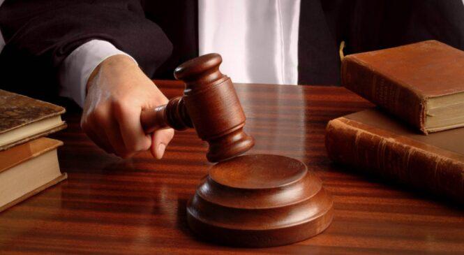 Штраф за нарушение карантина: в Украине вынесено первое решение