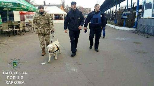 Комендантский час и полная изоляция – как будут жить украинцы в чрезвычайном положении