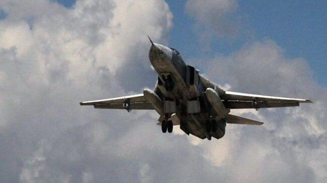 Турция сбила 2 истребителя Асада и потеряла беспилотник