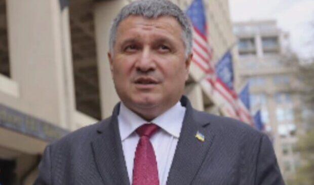 Касается каждого украинца – в МВД выступили со срочным заявлением