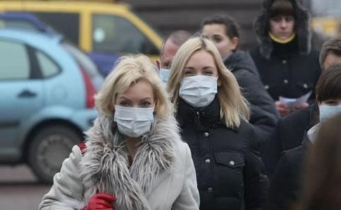 В Украине подтверждено еще два случая коронавируса – Минздрав