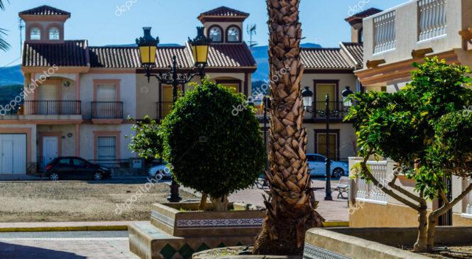 Испания ограничила передвижения внутри страны, выходить из дома без необходимости запрещено