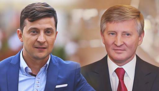 Ахметов продает Западной Украине электроэнергию на 75% дороже, чем цены в соседней Словакии