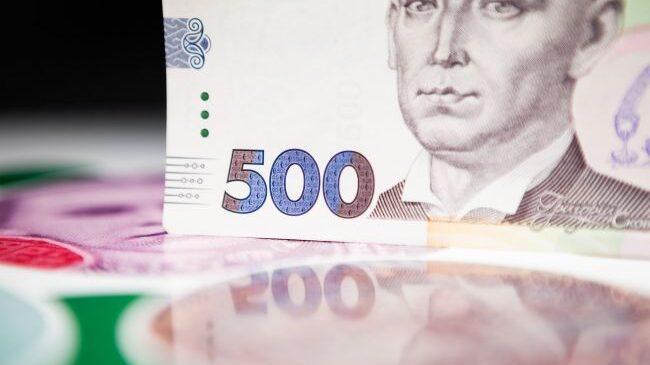 Кабмин распределил 100% средств Фонда борьбы с COVID-19