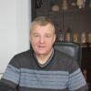 Коммерческий директор АО «Днепразот» Андрей Пустовойт: Повышение тарифа на транспортировку газа остановит предприятие и спровоцирует «эффект домино» в экономике страны