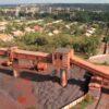 Шахтеров могут использовать для раскачки социально-политической ситуации в Украине