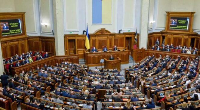 Вид на провал. Что ждет Зеленского и «Слугу народа» после неудачных местных выборов