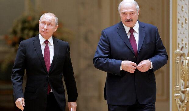 Тихановская уже не спасет: Беларусь и Россия утвердили фатальный план