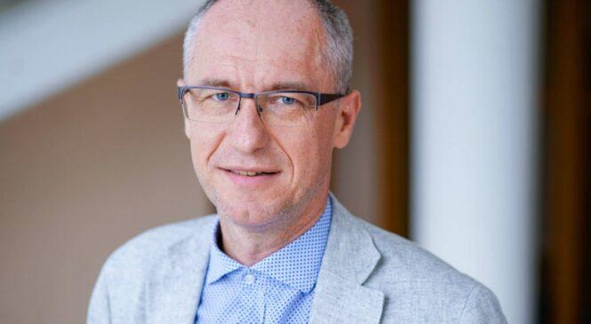 Карел Хирман: случай с «Днепразотом» показал изъяны расчета тарифа на транспортировку газа